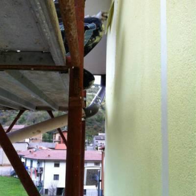 thumb_249_24883a9190a1851e0cc866b203133041 Realizzazione cappotto di un condominio